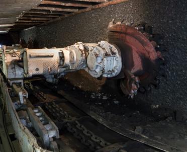articleImage: Nowe zasady BHP w podziemnych zakładach górniczych