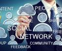 Obrazek do artykułu: Sposoby na zainteresowanie swoimi usługami w social media