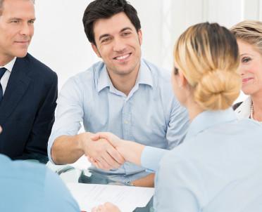 articleImage: Zatrudnienie w małych firmach najwyższe od trzech lat
