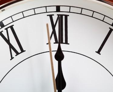 articleImage: Nie samą listą obecności można ewidencjonować czas pracy