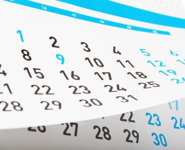 articleImage: PKW: referendum zostanie przeprowadzone 11 listopada 2018 r.