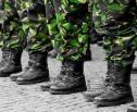 Obrazek do artykułu: CBA: zatrzymano żołnierzy w związku z nieprawidłowymi wypłatami z kontraktów