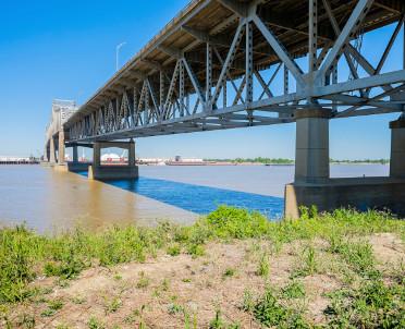 articleImage: Jest przetarg na most na Wiśle łączący Małopolskę i woj. świętokrzyskie