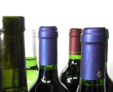 articleImage: Projekt: odebranie alkoholu przedsiębiorcy, który łamie ustawę