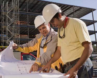 articleImage: Sytuacja branży budowlanej będzie się poprawiać