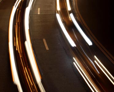 articleImage: Budowa dróg możliwa w trybie PPP