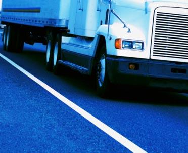 articleImage: Certyfikacja kompetencji zawodowych w transporcie drogowym po nowemu