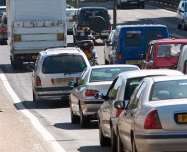 articleImage: Czy po zmianie kwalifikacji pojazdu z ciężarowego na osobowy firma jest zobowiązana do dokonania korekty odliczonego VAT?