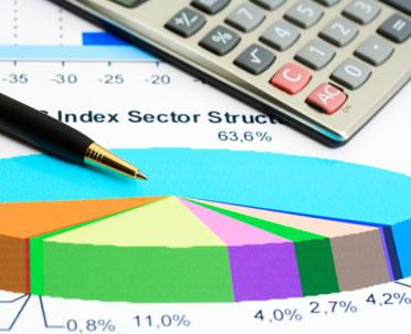 articleImage: Zmiany w sprawozdawczości budżetowej