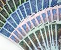 Obrazek do artykułu: Resort finansów: nie ograniczaliśmy pieniędzy na wynagrodzenia komisji wyborczych