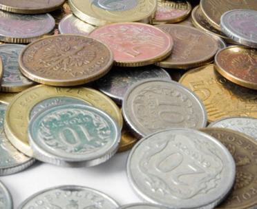 articleImage: Opłata śmieciowa nie będzie już zaokrąglana