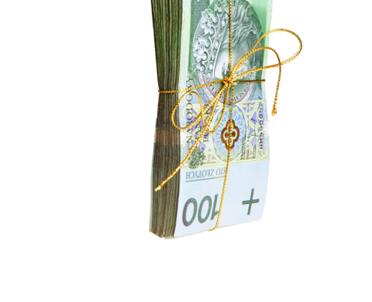 articleImage: Rząd pomoże wykupić kolejki linowe?