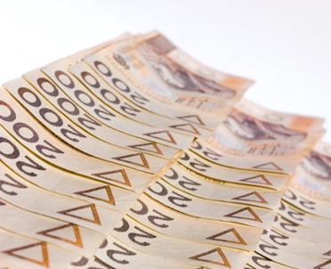 articleImage: Dwa razy większa kwota na dotacje do domowych kotłów w Częstochowie