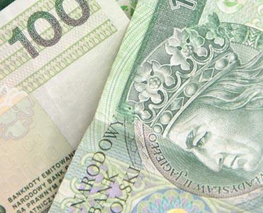 articleImage: Ekspert: do kredytów we frankach należy zastosować waloryzację sądową