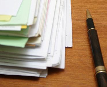 articleImage: Pracodawca nie ma obowiązku uzyskania od pracownika zgody na przetwarzanie danych osobowych w celu realizacji umowy o pracę