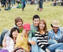 Obrazek do artykułu: Ile Kraków dołoży do organizacji Światowych Dni Młodzieży?