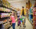 Obrazek do artykułu: Nowa ustawa zapewni więcej praw konsumentom