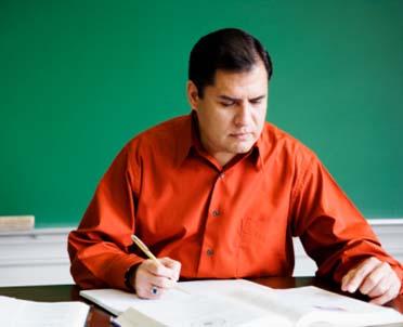 articleImage: Rozpoczęcie stażu w jednej szkole, nie wyklucza kontynuowania go po zmianie pracy