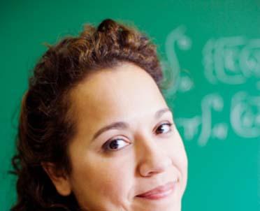 articleImage: Etaty dla wszystkich nauczycieli - związkowcy zadowoleni, organy prowadzące niekoniecznie