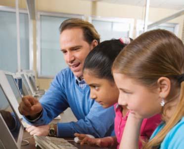 articleImage: Awans zawodowy nauczycieli już na nowych zasadach