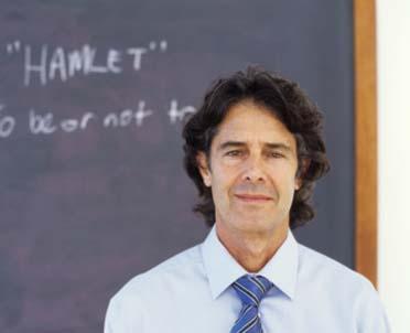 articleImage: Wkrótce nowe zadania dyrektora szkoły