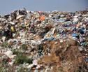 Obrazek do artykułu: NFOŚiGW nie chce dofinansować rekultywacji dolnośląskich składowisk odpadów