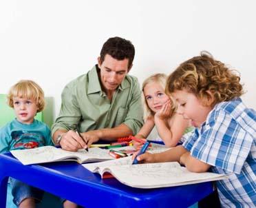 PO: za podwyżki dla nauczycieli tablicowych zapłacą pozostali pedagodzy