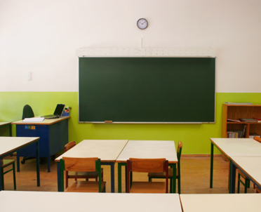articleImage: Sąd Administracyjny oddalił skargę gm. Zbójna ws. sieci szkół