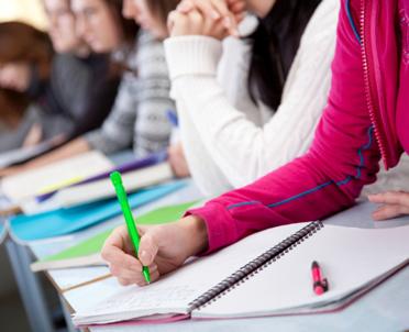 articleImage: Reforma edukacji: pierwszy miesiąc nauki będzie prowizorką?