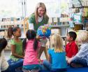 Obrazek do artykułu: Budowanie poczucia bezpieczeństwa kluczem do efektywnego nauczania