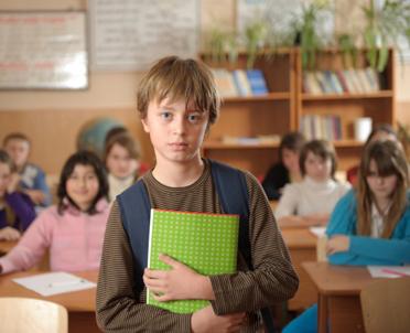 articleImage: Przepisy dotyczące uczniów, którzy uczyli się za granicą, na nowych zasadach