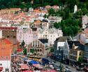 Obrazek do artykułu: Rewitalizacja może zwiększyć atrakcyjność inwestycyjną miasta