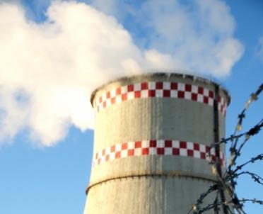 articleImage: Unieważniono postępowanie na wybór partnera do budowy elektrociepłowni w Olsztynie