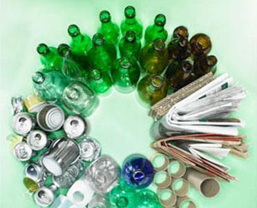 articleImage: Obowiązki przychodni w związku z gospodarowaniem odpadami medycznymi