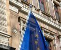 Obrazek do artykułu: Podlaskie: UE wesprze innowacyjne inwestycje