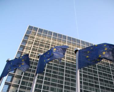 articleImage: Kujawsko-pomorskie najefektywniejsze w wykorzystaniu środków UE