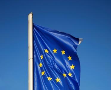 articleImage: MR: wykorzystanie funduszy unijnych utrzymuje się na wysokim poziomie