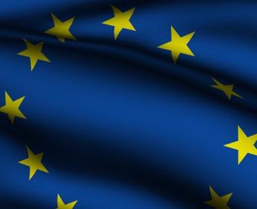 articleImage: Szef KE proponuje reformy w Unii