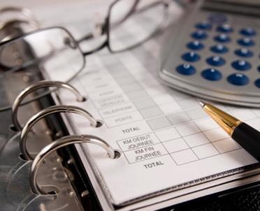 articleImage: Resort finansów projektuje kwestie doskonalenia zawodowego przez biegłych rewidentów