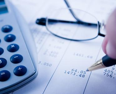 articleImage: Klasyfikacja budżetowa wydatków z tytułu służebności przesyłu