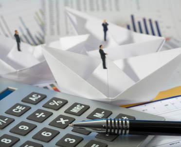 articleImage: Nowe przepisy o audycie spowodują wzrost kosztów dla firm