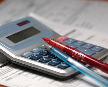 articleImage: Jak powinna zastosować ulgę na złe długi firma, która ogłosiła upadłość?