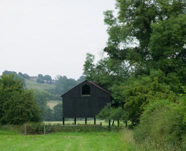 articleImage: Niełatwe przekształcenie spółki z nieruchomością rolną