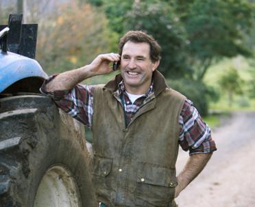articleImage: Spadek wypadków w rolnictwie o 0,2%