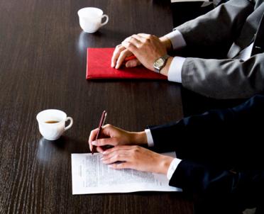 articleImage: Kontrakt Lubuski: partnerstwa gmin zawarły porozumienia z samorządem regionu