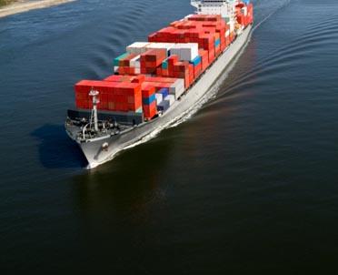 articleImage: Rząd przygotowuje nową ustawę do wspierania eksportu