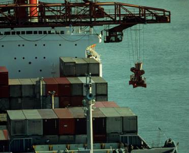 articleImage: Jest tekst jednolity rozporządzenia ws. wymagań egzaminacyjnych dla marynarzy działu maszynowego
