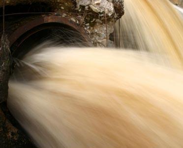 articleImage: Podstawą opodatkowania sieci wodociągowej jest jej wartość początkowa