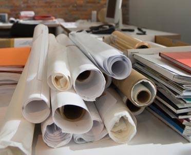 articleImage: MIB: w kodeksie urbanistyczno-budowlanym zostanie wprowadzony obowiązek prowadzenia baz danych planistycznych