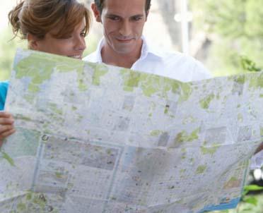 articleImage: Przepisy nie określają okresu ważności mapy do celów projektowych